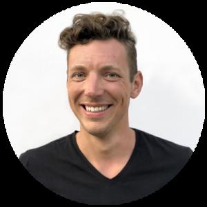 Jan Carlo Ollig_Pricing Experte